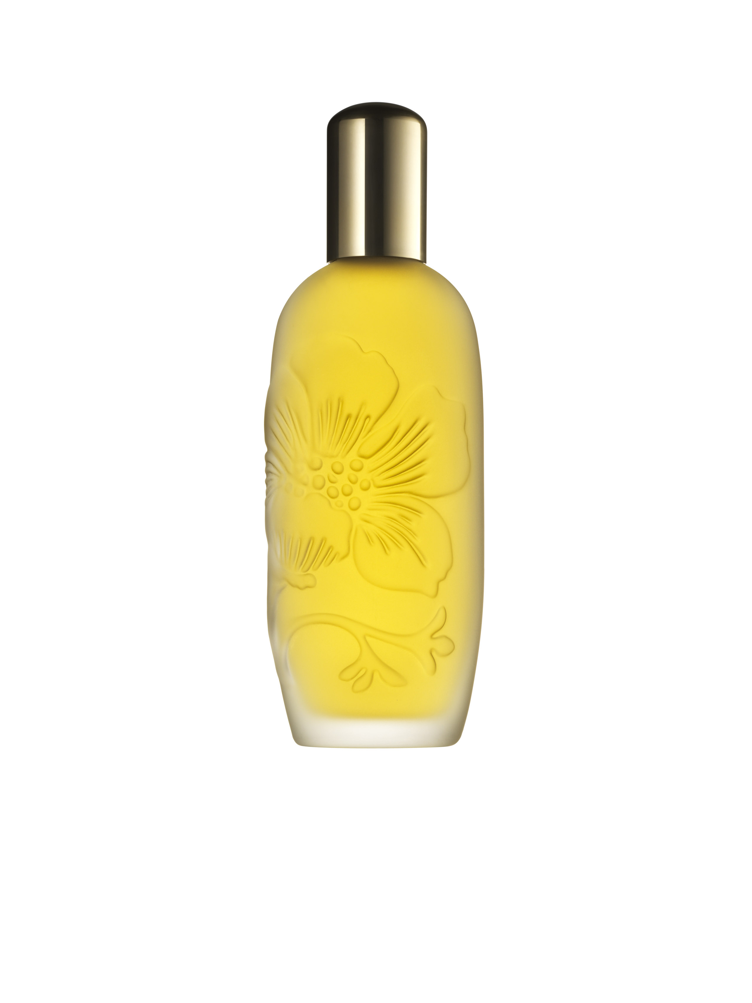 Aromatics Elixir Fragrance Bottle 001