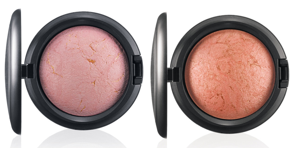 MAC-apres-chic-collection-january-2013_qtplace_mineralize-skinfinish_