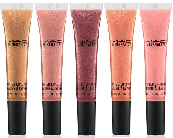 mac-cosmetics-mac-apres-chic-collection-for-s-L-2Kf_x2