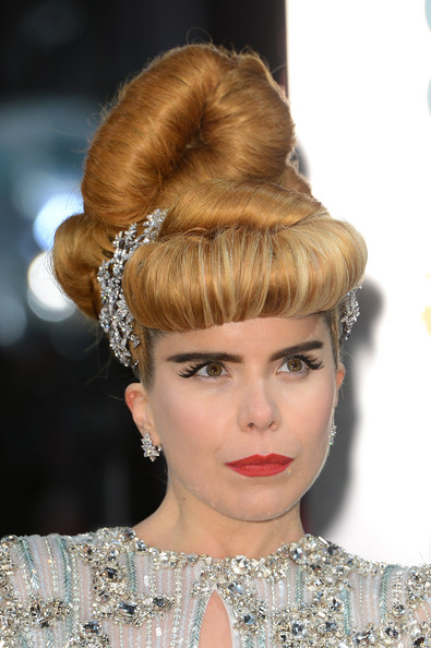 Paloma Faith2